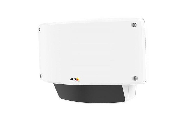 AXIS D2050-VE