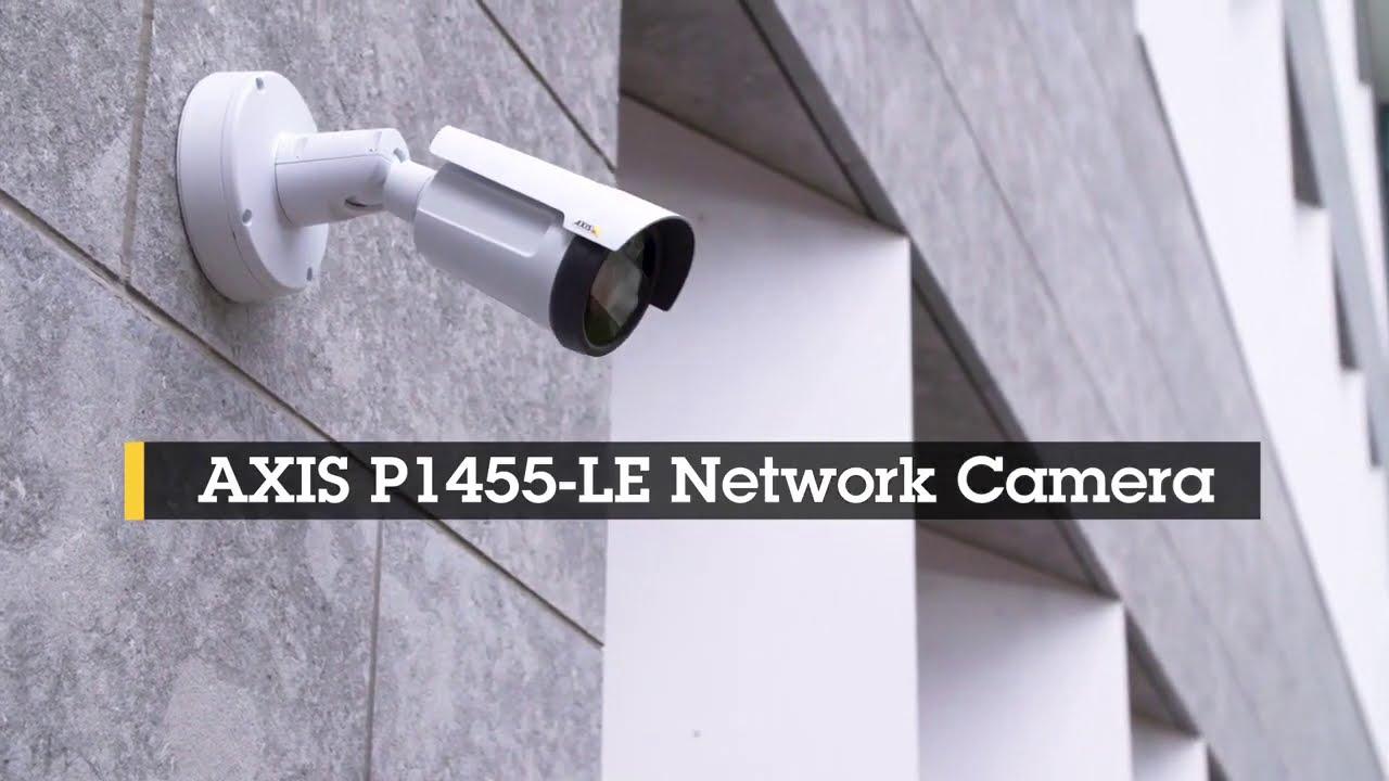 P1445-LE